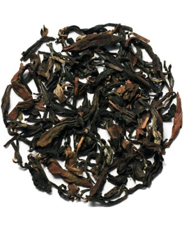 POUCHONG IMPERIAL