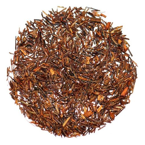 ROOIBOS CANNELLE ET ORANGE