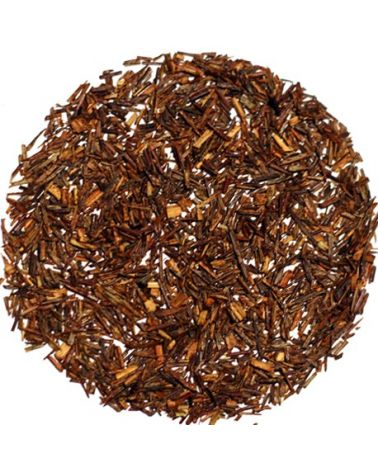 ROOIBOS AUX AGRUMES