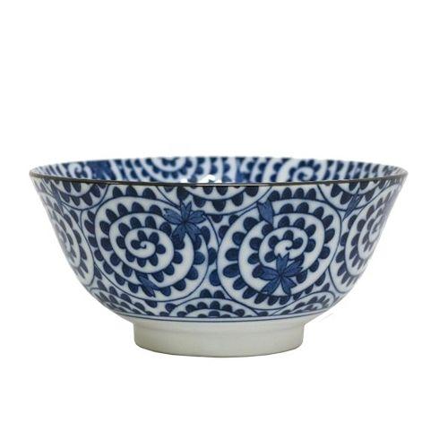 Bols  en porcelaine  du Japon
