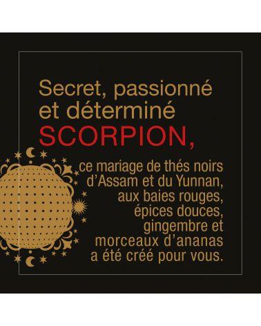 astrothe-scorpion