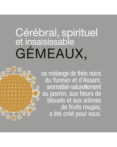 astrothe-gemeaux