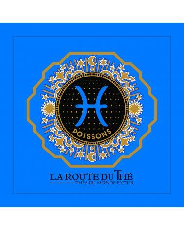 Astrothé Poisson