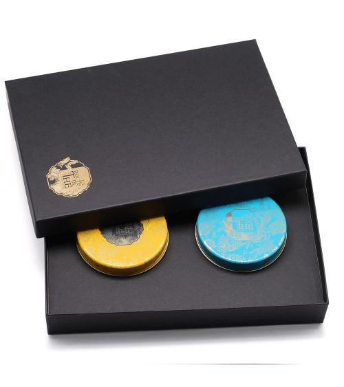 DETOX TEA - GIFT BOX