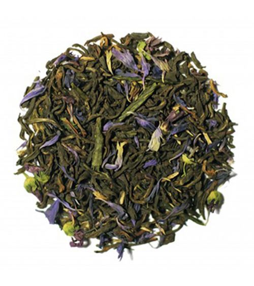 RUSSIAN EARL GREY TOULA