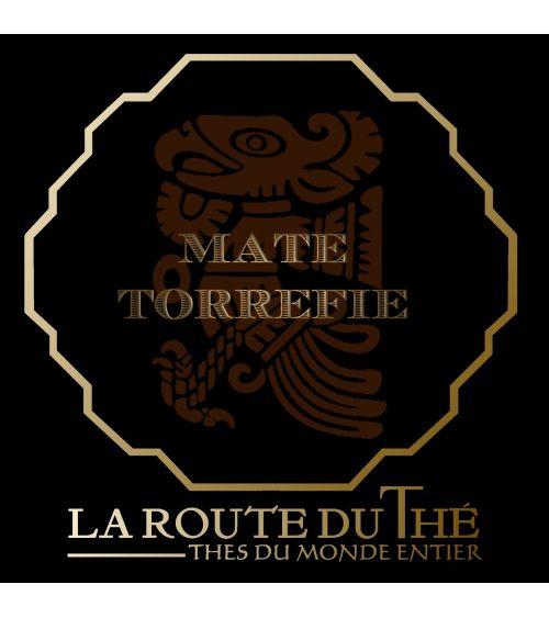 MATE TORREFIE