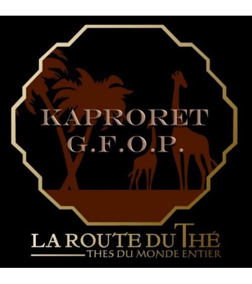 KAPRORET G.F.O.P